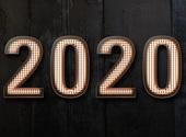 L'équipe de Toucharger vous souhaite une bonne année 2020