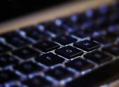 Comment créer des raccourcis clavier sous Google Chrome ou Mozilla Firefox ?