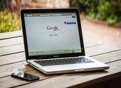 Comment protéger son compte Google avec un iPhone