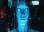 Comment supprimer les enregistrements de Cortana ?