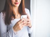 Comment protéger sa vie privée sur son smartphone ?