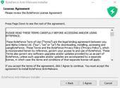Comment distinguer un logiciel légitime d'un adware?