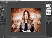 Comment éditer vos images selon une taille ou un ratio spécifique ?