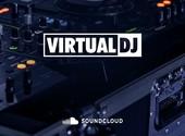 Comment mixer des morceaux SoundCloud directement dans VirtualDJ ?