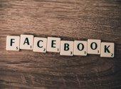 Comment gérer (et supprimer) les données vendues par Facebook ?