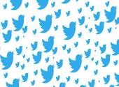 8 astuces pour Twitter que vous ne connaissiez sûrement pas