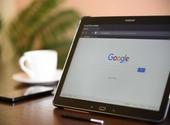 Comment supprimer un avis négatif sur Google ?
