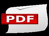 Comment éditer un fichier PDF avec Adobe Acrobat Reader ?