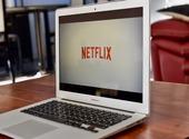 Comment partager un compte Netflix sans envoyer ses mots de passe ?