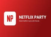 Comment regarder Netflix avec des amis à distance ?