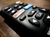 Comment protéger son compte Netflix avec un code PIN ?