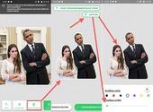 Comment créer des Stickers WhatsApp comme un Pro ?