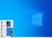 Comment désinstaller une mise à jour de Windows 10 ?
