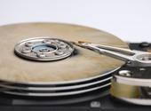 L'astuce pour gagner facilement de l'espace sur son disque dur
