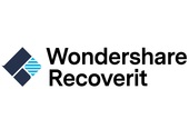 Wondershare Recoverit : comment récupérer des photos supprimées sur une carte SD