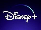 Disney+ : Comment changer la taille et la couleur des sous-titres ?