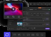 Wondershare UniConverter : Découvrez ce puissant convertisseur vidéo/audio et comment l'utiliser