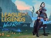 Comment installer League of Legends Wild Rift et y jouer avant tout le monde ?
