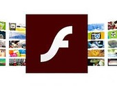 Comment supprimer Adobe Flash de Windows 10 ?