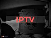 Comment transformer une box Android en boitier IPTV ?