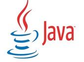 Comment désactiver JAVA de son navigateur web ?