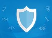 Comment se protéger lorsqu'on navigue sur le web ?