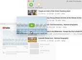 L'astuce pour télécharger facilement des vidéos TikTok depuis son PC avec 4K Video Downloader