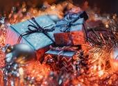Noël : Comment obtenir un VPN moins cher ?