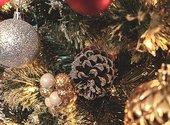 L'équipe de Toucharger vous souhaite un joyeux Noël