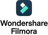 Wondershare Filmora X ou comment faire un montage vidéo captivant avec un outil simple mais puissant ?