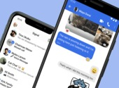 Comment migrer de WhatsApp vers Signal ?
