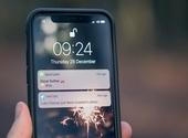 Comment restreindre l'accès à votre profil utilisateur sur WhatsApp ?