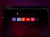 Comment profiter de sa musique préférée dans son navigateur avec Opera GX ?