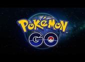 Installer Pokemon Go sur PC, c'est facile!