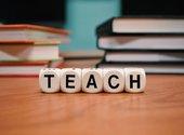 Présentation de Preply, plateforme de cours particuliers en ligne