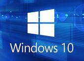 Obtenez rapidement une véritable clé d'activation Windows 10 Pro à vie pour seulement 12 euros sur CDKDeals