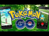 Jouez à Pokémon Go sur Android et iOS via notre guide d'installation