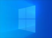 Clé OEM authentique à vie pour Windows 10 Pro pour seulement 12.36 €