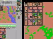 Libérés, Délivrés, téléchargez les vieux jeux PC devenus gratuits!