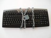 Comment se protéger des Keyloggers ?