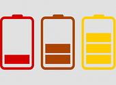 Comment améliorer l'autonomie de son smartphone ?
