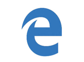 Comment installer des extensions sur Microsoft Edge ?