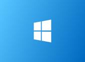 Comment gérer les programmes qui se lancent au démarrage de Windows ?