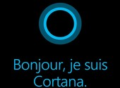 Windows 10 Anniversary : Comment désactiver Cortana ?