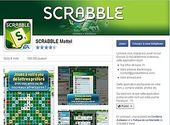 Que faire quand le Scrabble Facebook ne fonctionne plus?
