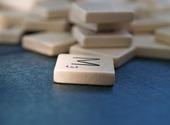 Scrabble : ces applis de triche qui vont vous changer la vie