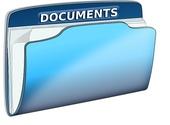 Comment compresser et décompresser un fichier avec WinRAR ?