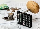 Comment gérer ses comptes bancaires avec MaxiCompte ?