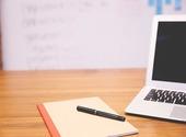Trucs et astuces pour rédiger une bonne lettre de motivation sur Word