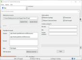 Comment créer et partager un fichier torrent légalement ?